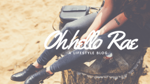 lifestyle blog, blog,