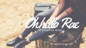 lifestyle blog, blog,
