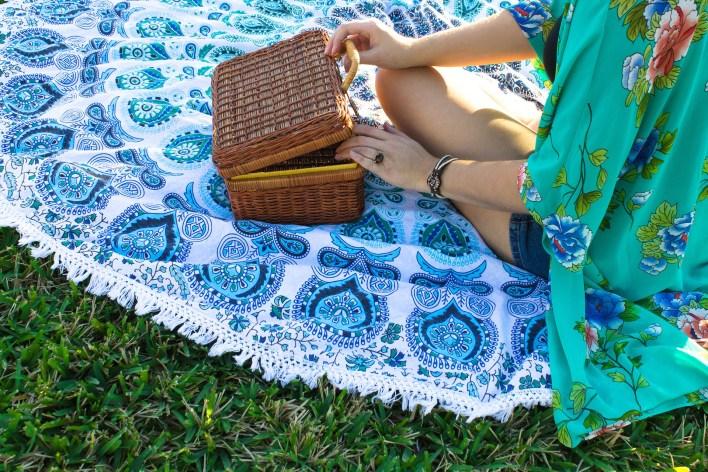 kid friendly, kid friendly activity, summer fun, summer picnic, picnic, summer activity