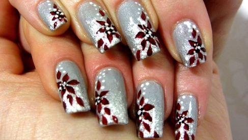 nails 2 die hey ro