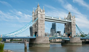 Image from http://www.goandco.co.uk/images/offices/tower-bridge.jpg