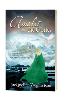 Amidst the Castles J Roe