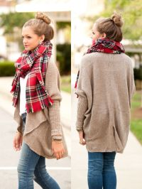 Fall Attire Scarf Images - Reverse Search