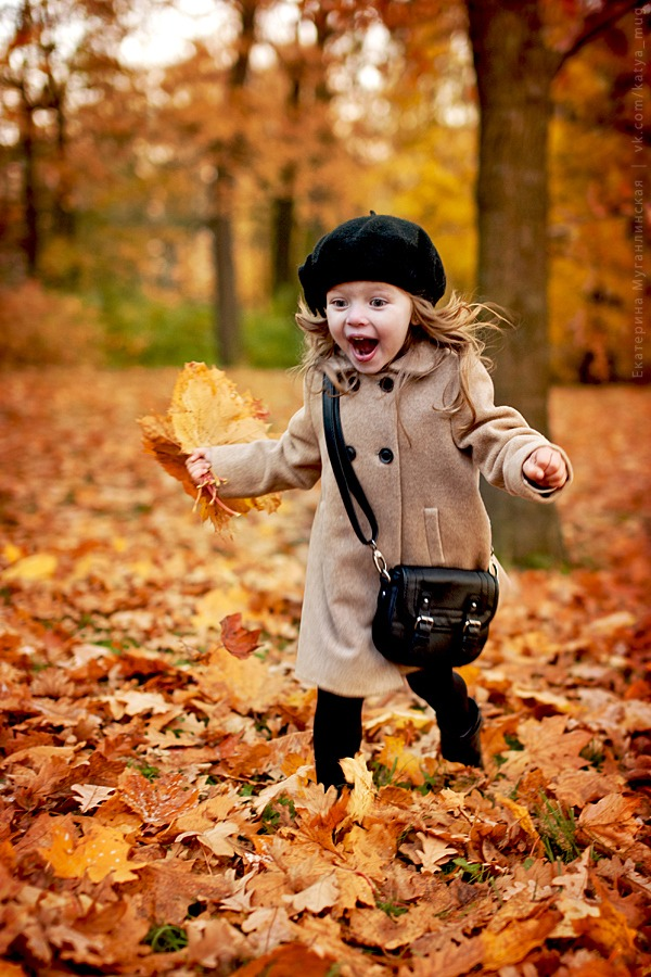 Beautiful Cute Baby Girl Wallpaper Lovable Little Girls Winter Outfit Ideas Ohh My My