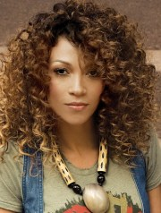 endeavor naturally curly hairstyles