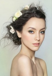 hottest and sexiest spring hairstyles