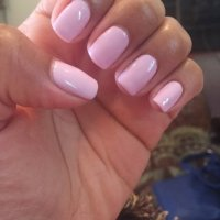 Gel Nails - Nail Art Designs For a Complete Unique Look ...