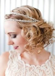 elegant and beautiful bridal hairstyles