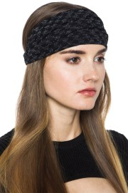 splendid and superlative headband