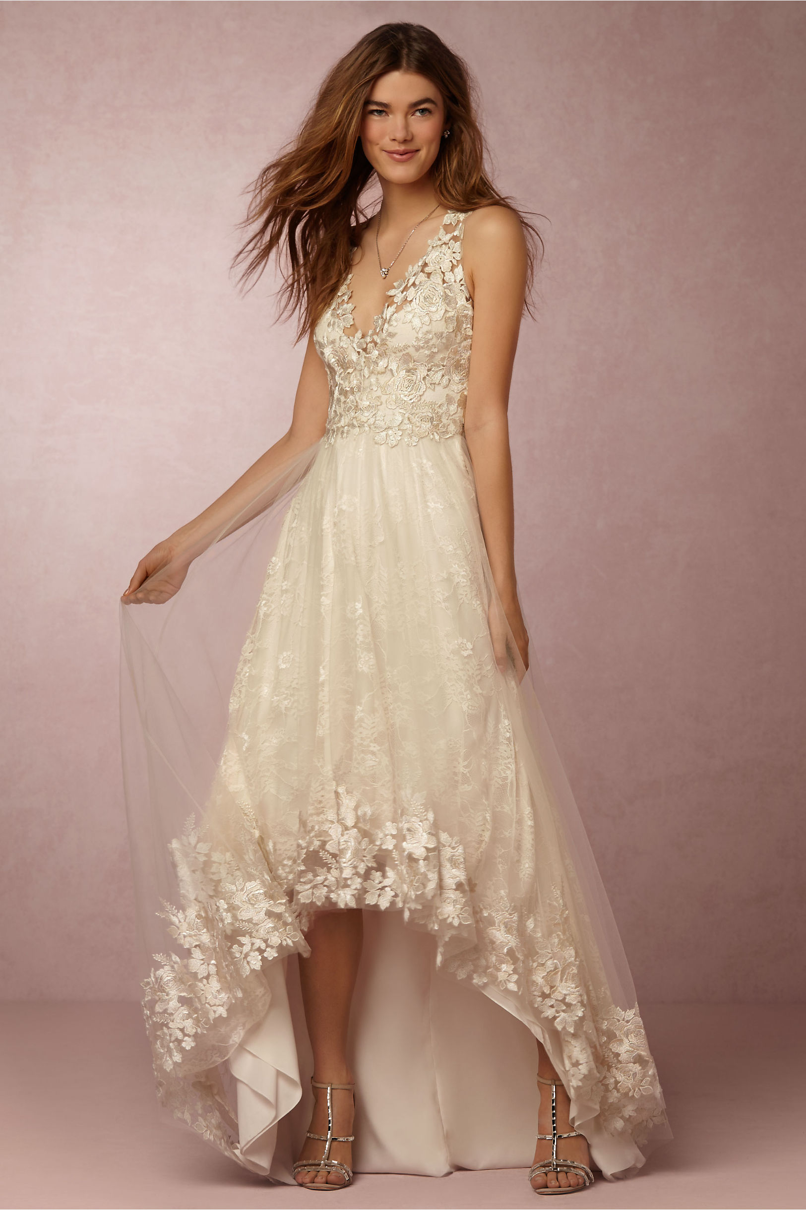Elegant And Classy Simple Wedding Dresses  Ohh My My