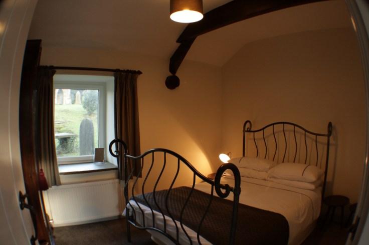 Bedroom 1 - Copy
