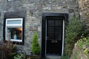 Front door - Copy