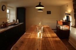 Kitchen 4 - Copy