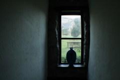 Stairwell window - Copy