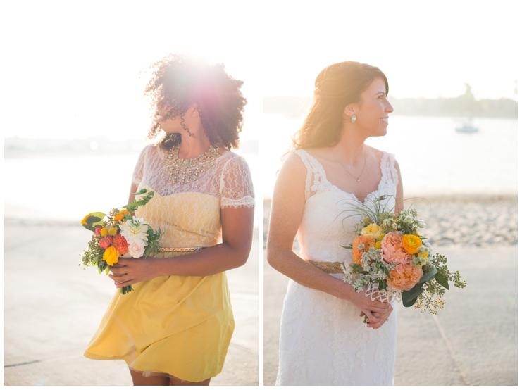 limelife-photography-the-garty-pavilion-san-diego-rowing-club-san-diego-wedding-photographers-cody-and-jessica-wedding-photos-san-diego-wedding-photos-california-wedding-photos-wedding-photographers-in-san-diego-mission-bay-wedding-photos_044