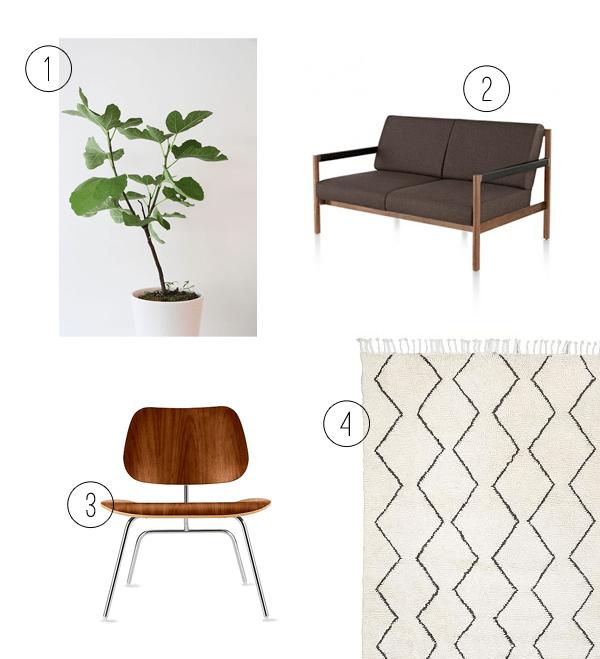 create-this-space-via-ohidesignblog