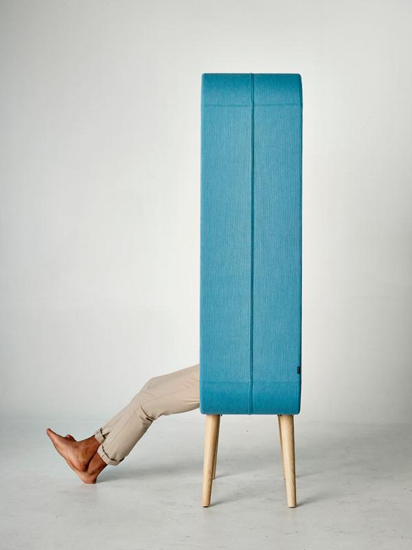 Frame-Chair-Ola-Giertz-Materia-5-600x800