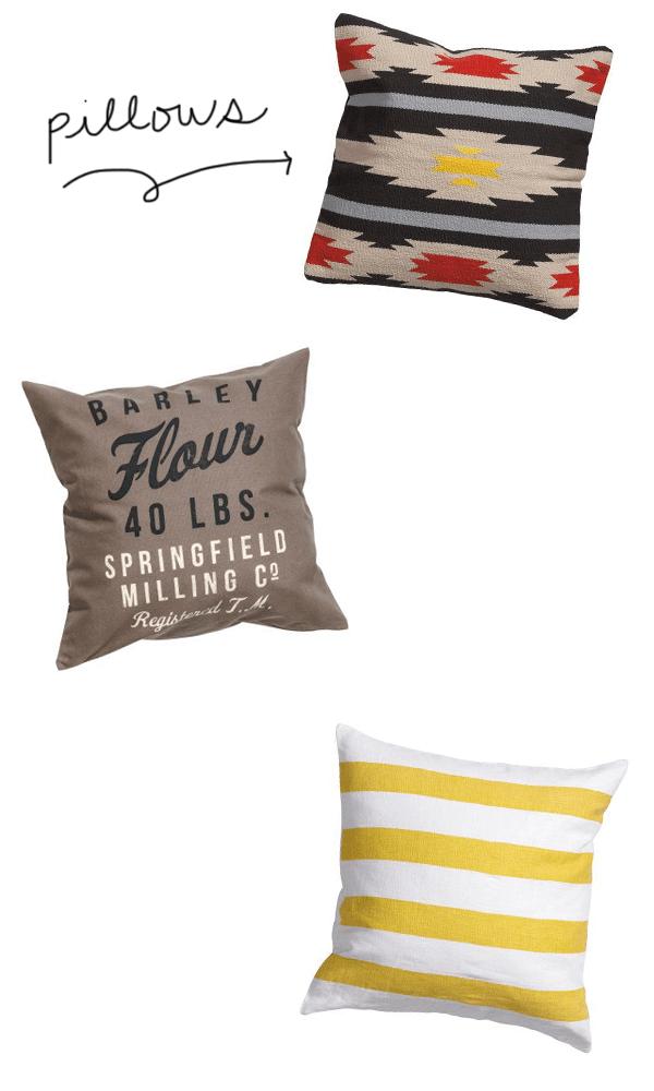 hm_pillows