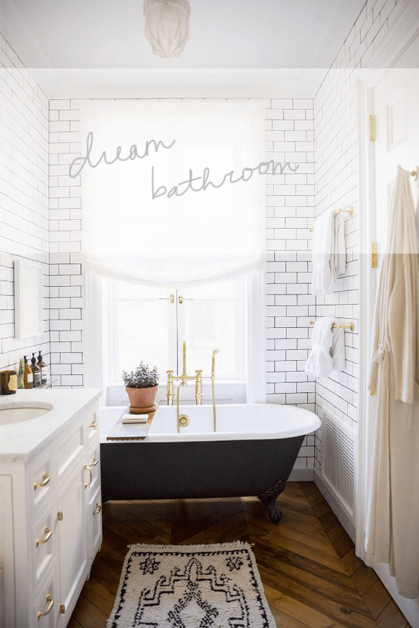 dream-bathroom-via-oh-idesignblog