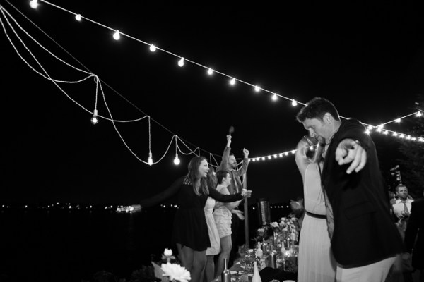 limelife-photography-the-garty-pavilion-san-diego-rowing-club-san-diego-wedding-photographers-cody-and-jessica-wedding-photos-san-diego-wedding-photos-california-wedding-photos-wedding-photographers-in-san-diego-mission-bay-wedding-photos_084