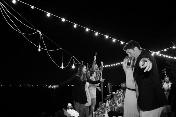 limelife-photography-the-garty-pavilion-san-diego-rowing-club-san-diego-wedding-photographers-cody-and-jessica-wedding-photos-san-diego-wedding-photos-california-wedding-photos-wedding-photographers-in-san-diego-mission-bay-wedding-photos_084