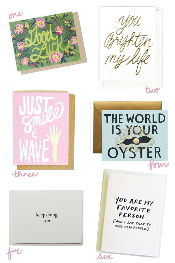 cards-ohidesignblog