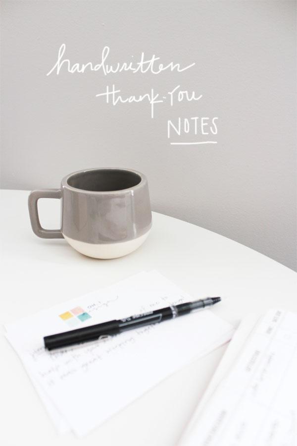 handwritten-thankyou-ohidesignblog