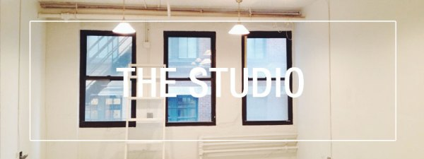thestudio-blogpost