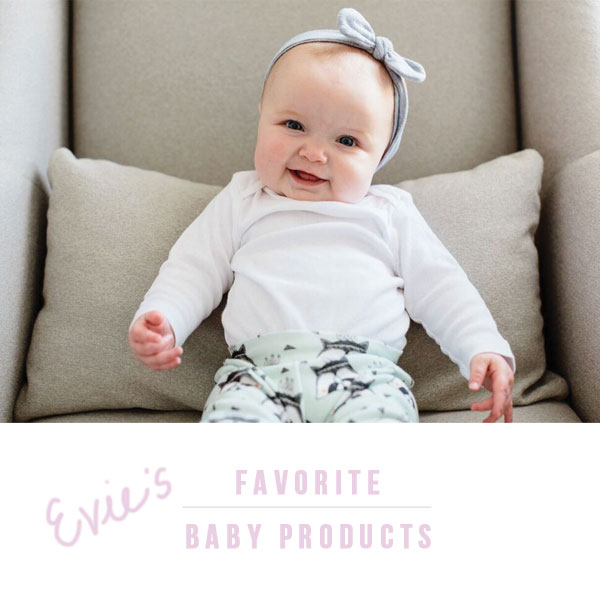 evies-favorite-baby-products-via-ohidesignblog