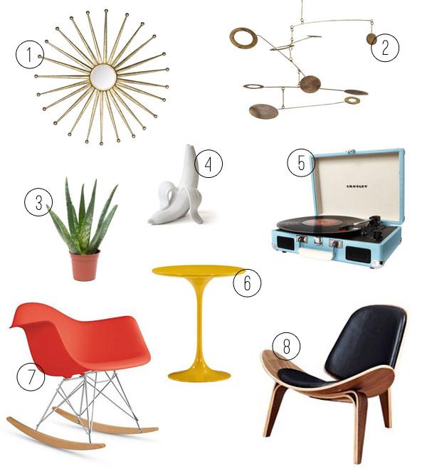 mid-century-modern-via-ohidesignblog