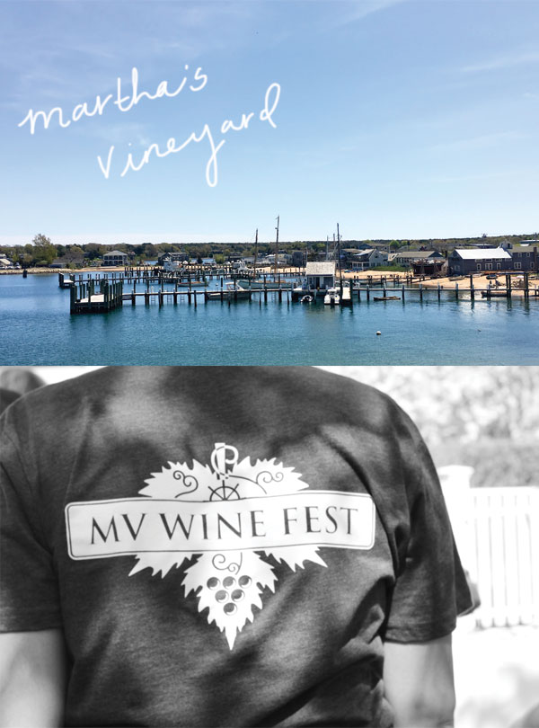 oh, i design blog x mvwinefest x the sydney