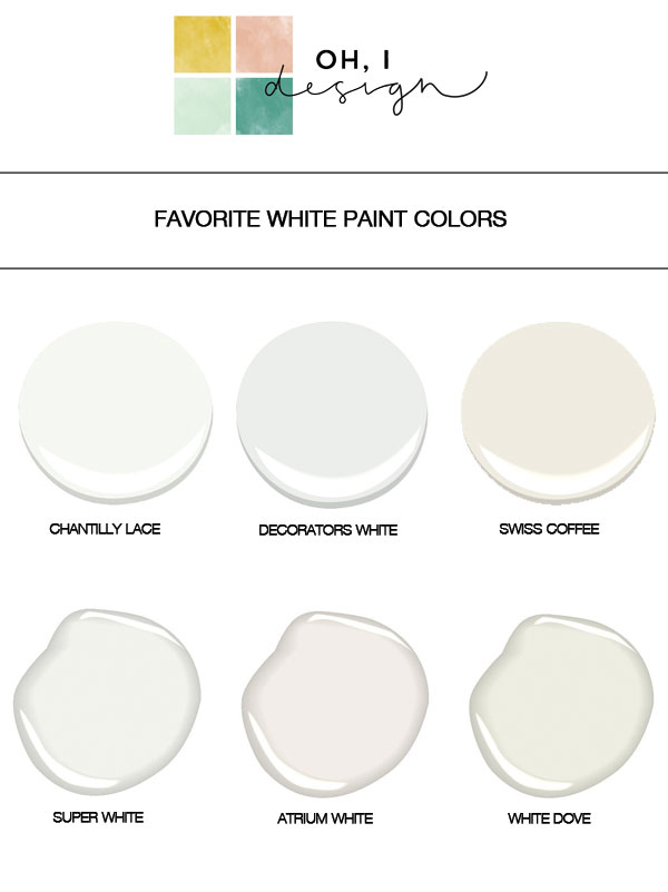 favorite-white-paints-via-ohidesignblog