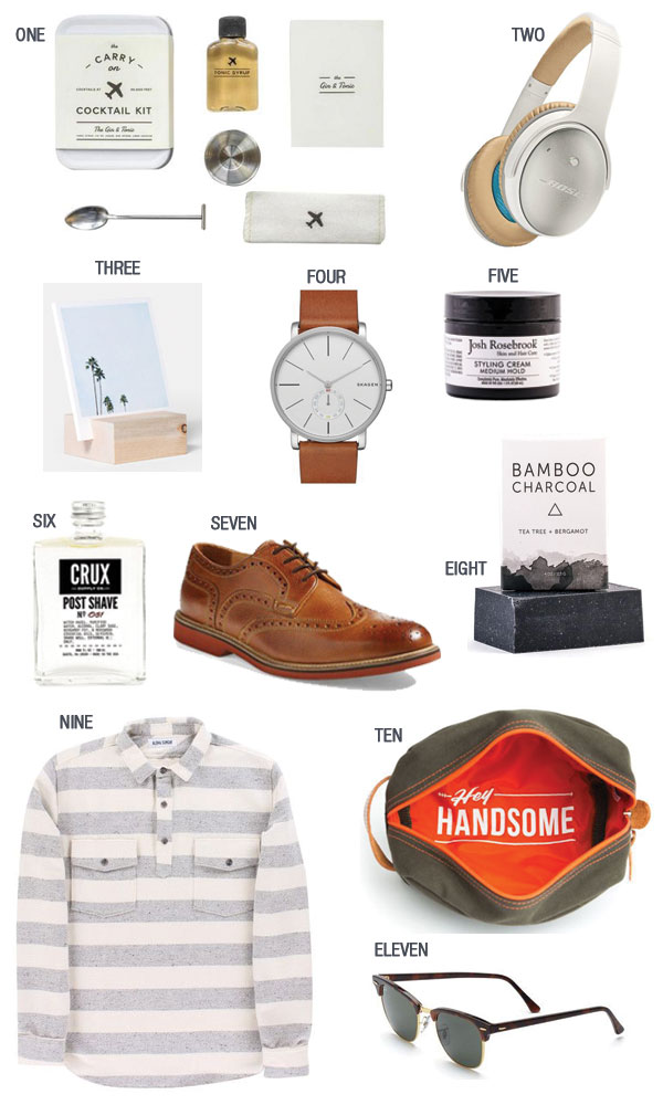 fathers-day-gifts-via-ohidesignblog