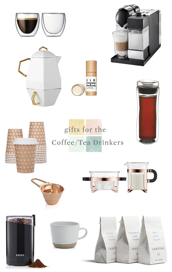 gift-guide-coffee-tea-drinkers