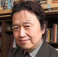 岡田斗司夫不倫