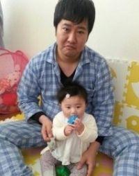 芸人安村の子供