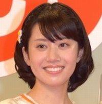 小野あつこお姉さん