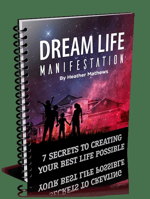 https://offers.ohingeneral.com/dreamlifemanifestationoi/