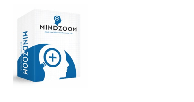 mindzoom review self-help pc tool