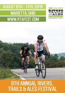Image: Ad for 2019 RTA Fest