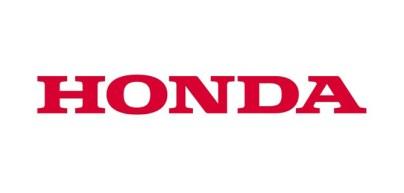 Welcome to Honda Manufacturing of Ohio - Honda of America Mfg.
