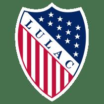 lulac logo