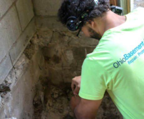 Busting Foundation Repair Myths: 6 Myths To Ignore