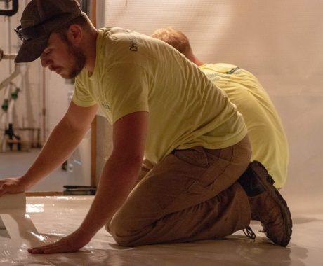 What Should Your Crawl Space Repair Budget Look Like?