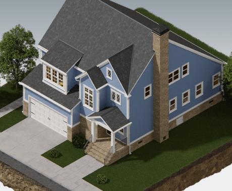 Home Health Checklist – Ohio Property Guide