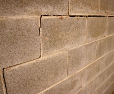 3 Common Foundation Defects That Could Damage Your Property
