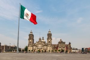 Sneak Peek: Mexico's Regulations for Crypto Exchanges Expected in 'Weeks'