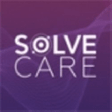 solve-care
