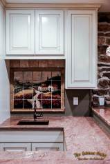 powell-custom-wine-rack-and-muslin-cabinetry-muslin-colored-cabinets