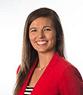 Stacey Larotonda - Group Mgmt Services